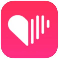Cardiio-Heart Rate Monitor