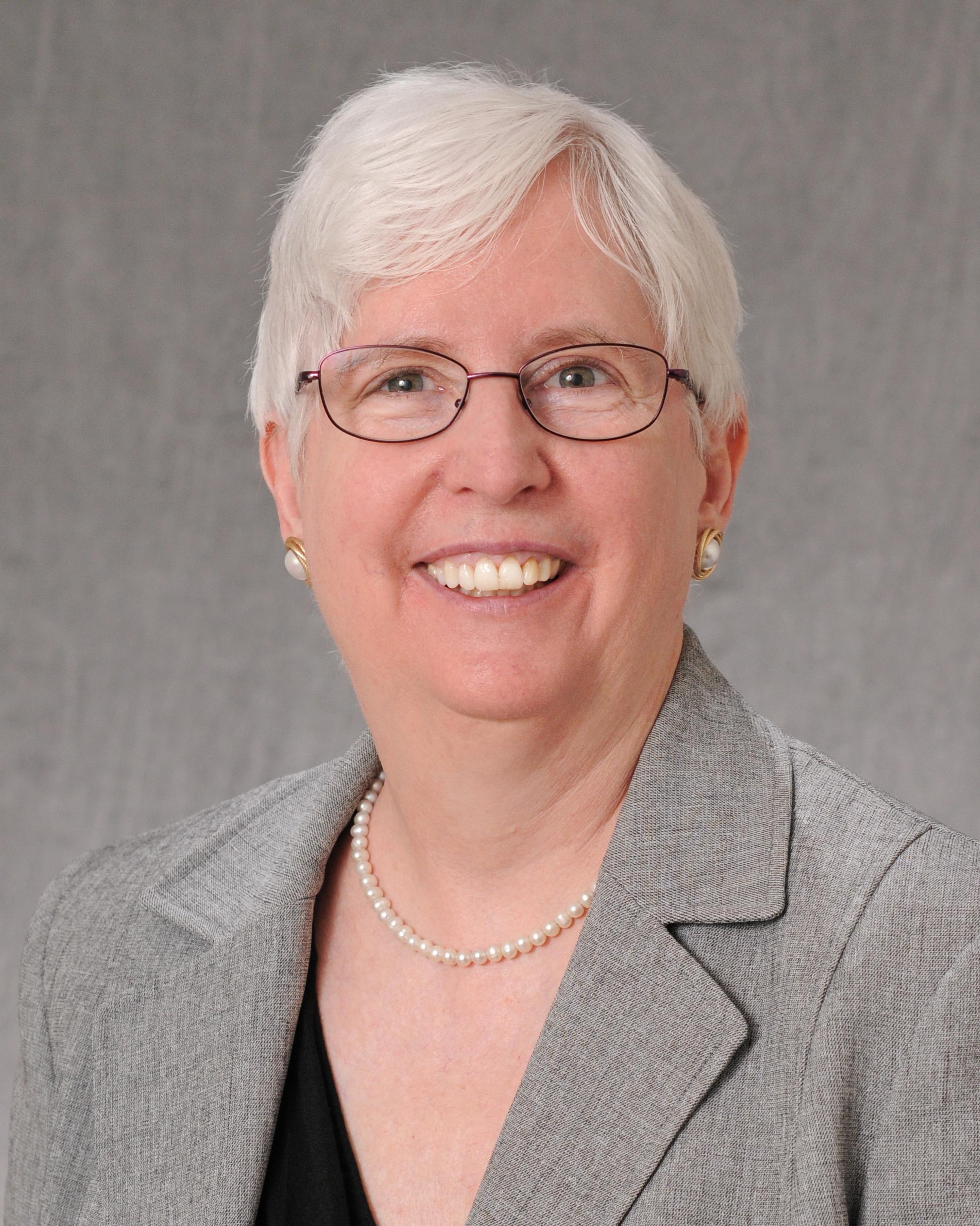 Anne Linton profile picture