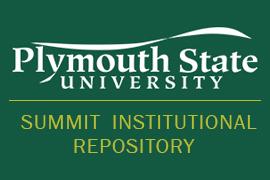 Summit Institutional Repository