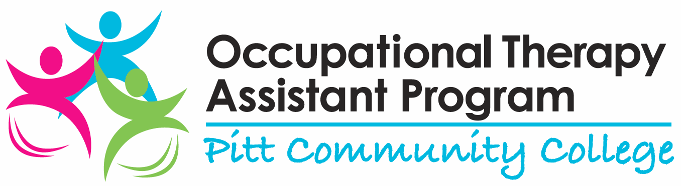 Occupational Therapy Assistant Program: Pitt Community College