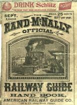 1902 rail guide
