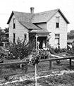 1903 home