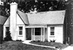 1941 home
