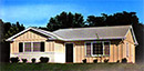 1958 home
