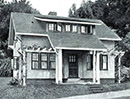 ca. 1908 home