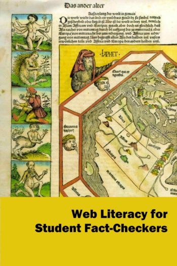web-literacy-for-student-fact-checkers
