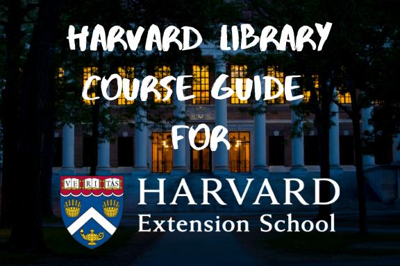 Course Guide Logo