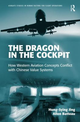 The Dragon in the Cockpit