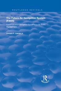 The Future Air Navigation System (FANS)
