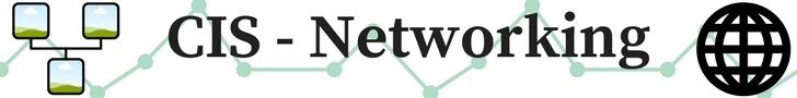 network, cis-networking text, world network