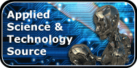 applied science and technology source logo
