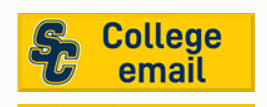 college email