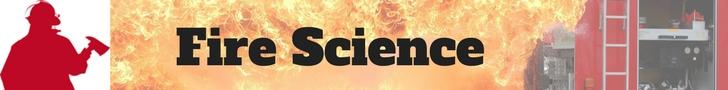 firefighter, fire, fire engine, fire science text