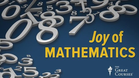 joy of mathematics image