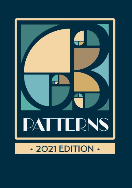 patterns 62
