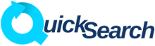 QuickSearchLogo
