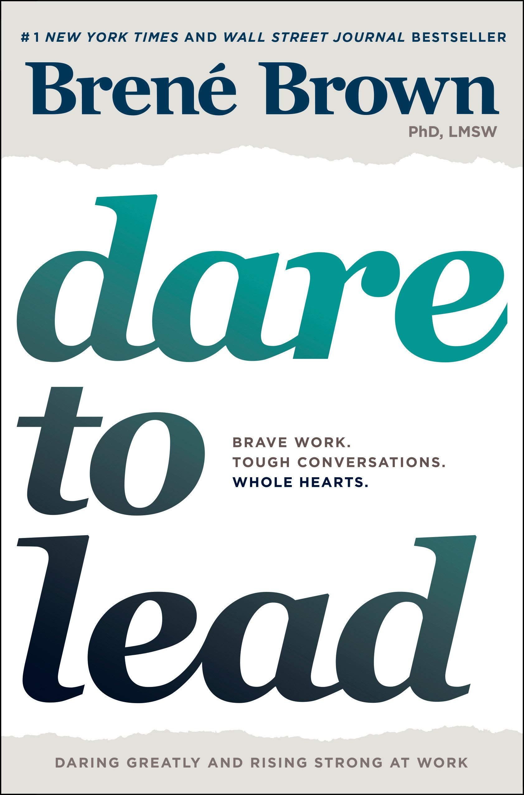 Fall Book Club: Women in Leadership