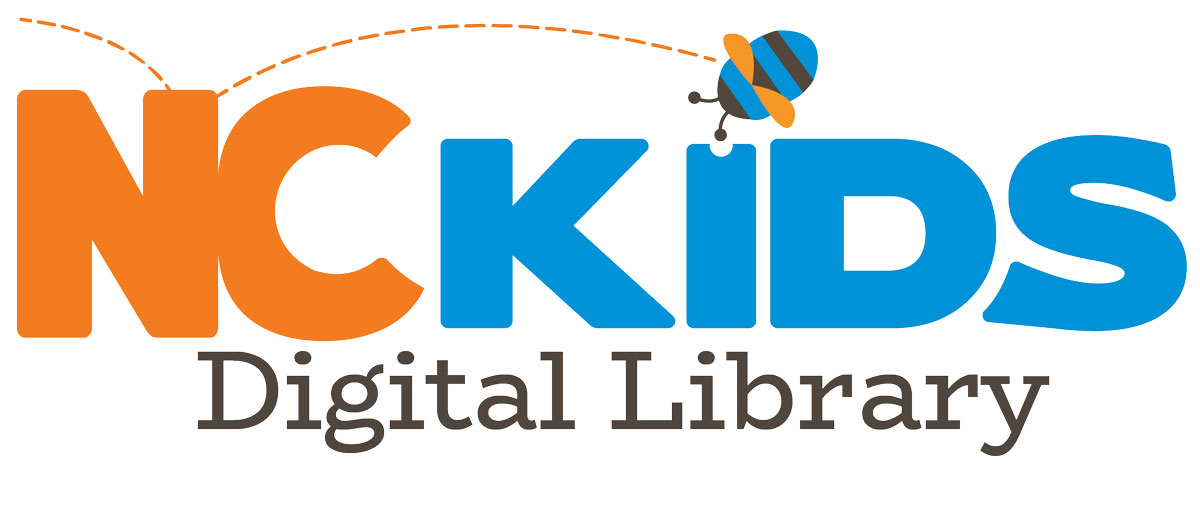 NC Kids Digital Library: Video Collection