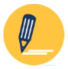 Writing Lab icon