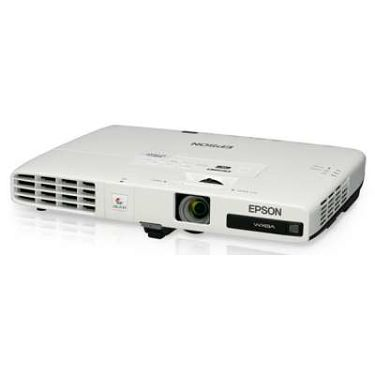 Epson 1776 Projector