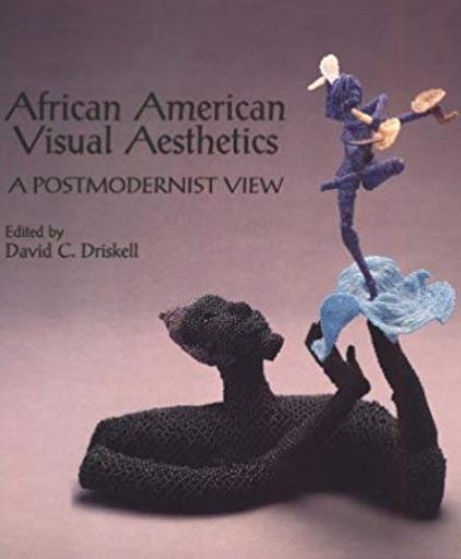 African American Visual Aesthetics