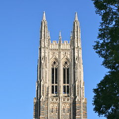 Profile photo of Duke Teaching and Learning Events