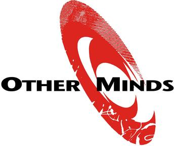 other minds logo