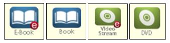 CBBcat icon examples
