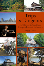 Trips & Tangents