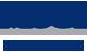 logo for MSCI ESG Research