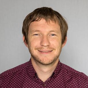 Profile photo of Glen Smyth