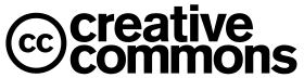 Image: Creative Commons logo