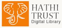 Image: hathitrust logo
