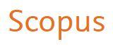 Scopus logo