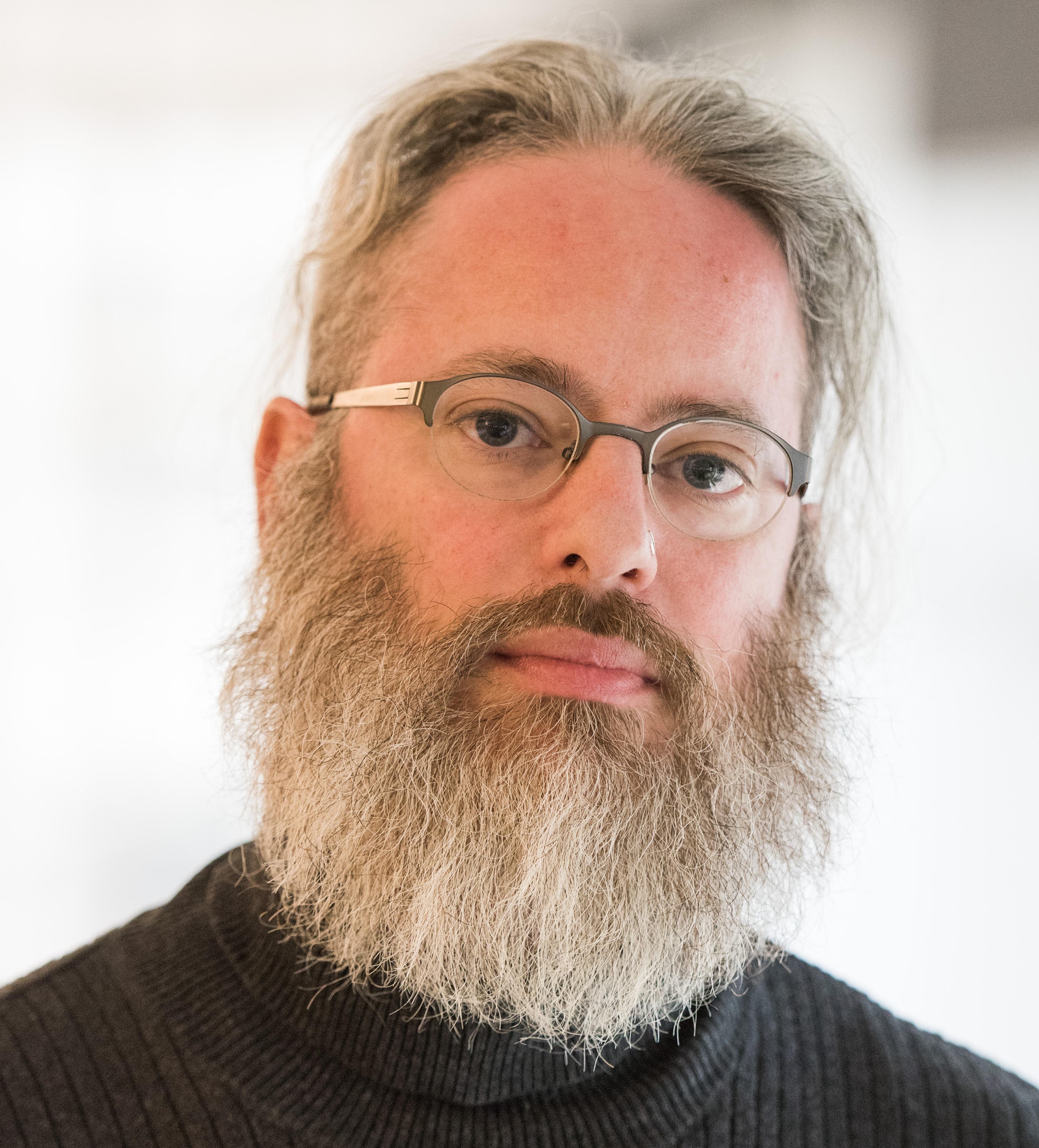 Profile photo of Lapis Cohen