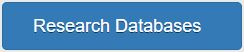 Research Databases button on Library homepage