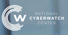 National Cyberwatch Center Logo