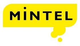 Mintel company logo