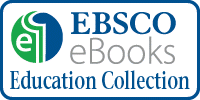 Image of EBSCO Education eBook Collection