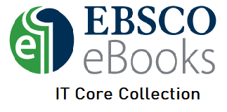Image of EBSCO IT Core eBook Collection