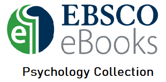Image of EBSCO Psychology ebook collection