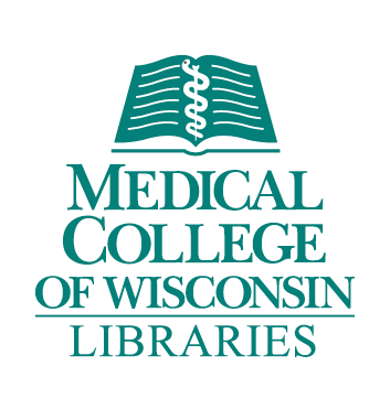 Medical College of Wisconsin Libraries