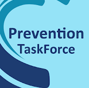 Prevention TaskForce