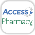 AccessPharmacy