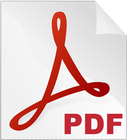 PDF icon to download PDF file of LaMP instructions
