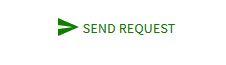 "screenshot of ""send request' button"
