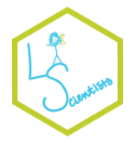 Learning Scientists logo