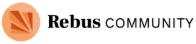 Reebus community logo