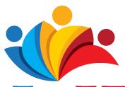 UDL-IRN logo