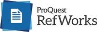 New RefWorks